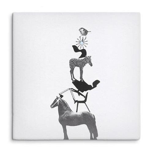 2-design_circus