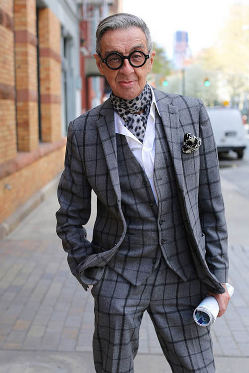 26-stylish-seniors-who-dont-wear-old-people-clothes-11