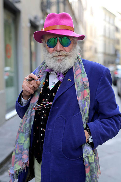 26-stylish-seniors-who-dont-wear-old-people-clothes-13