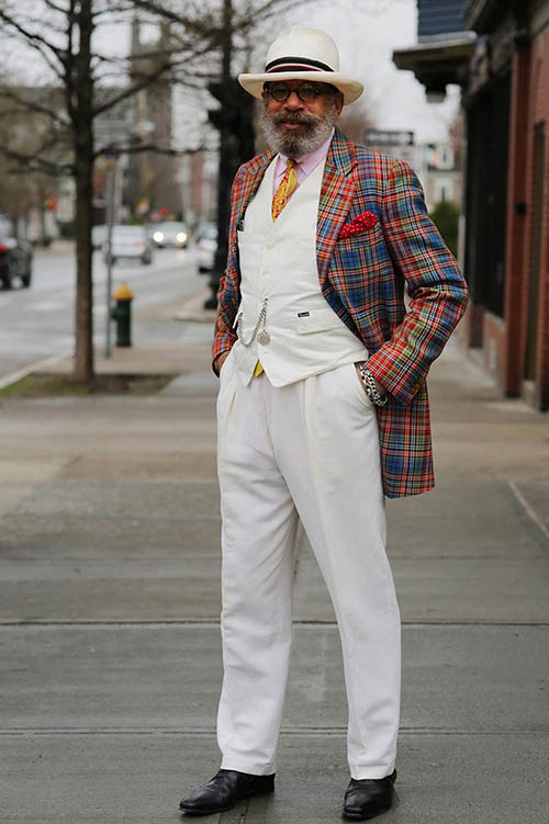 26-stylish-seniors-who-dont-wear-old-people-clothes-14