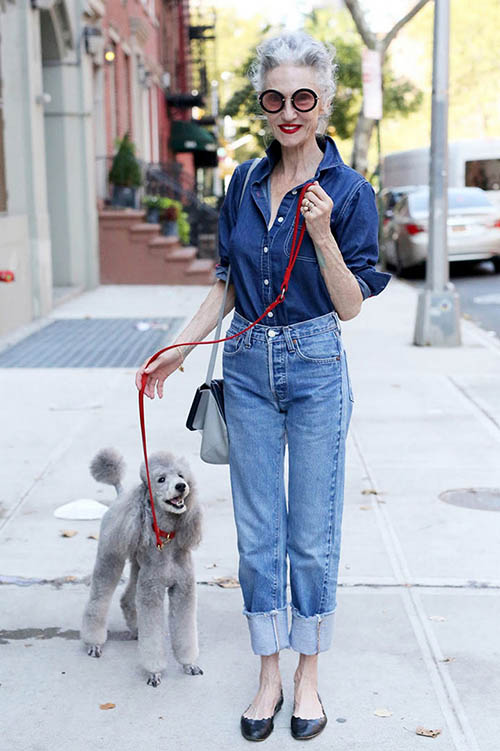 26-stylish-seniors-who-dont-wear-old-people-clothes-17