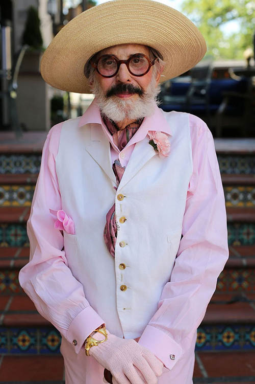 26-stylish-seniors-who-dont-wear-old-people-clothes-20