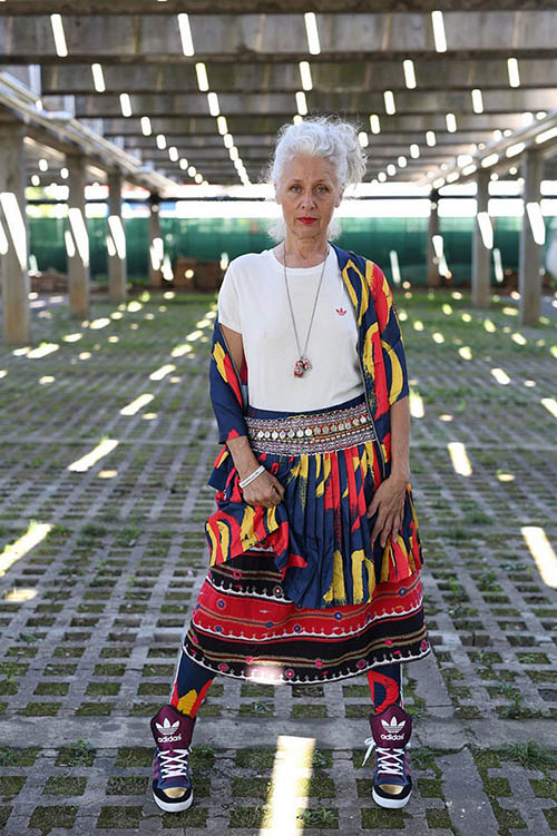 26-stylish-seniors-who-dont-wear-old-people-clothes-21
