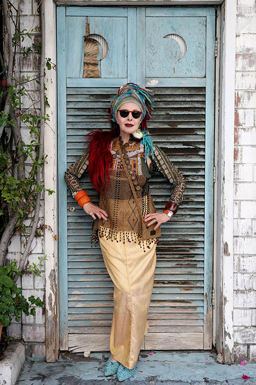 26-stylish-seniors-who-dont-wear-old-people-clothes-23