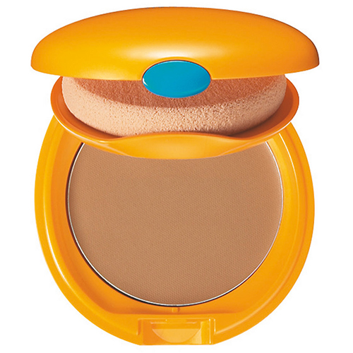 4-shiseido-zonmake_up-tanning_compact_n_spf6