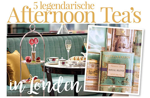 afternoon-teas_hp