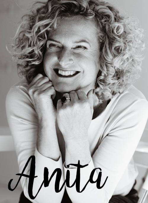 Anita_kl