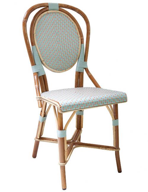 ap2_bistro-stoel-parijs-1900_1