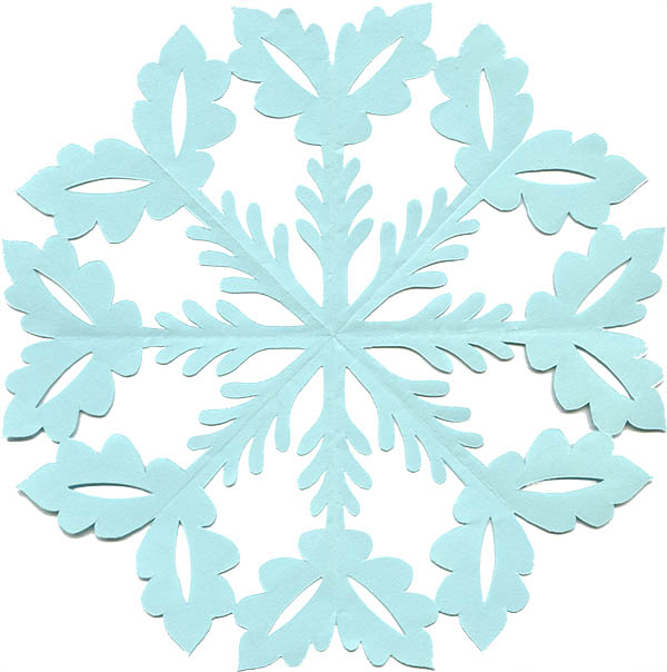 ap4_papierensneeuwvlok018-8