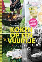 AP_Culi_KokenopeenVuurtje_cover_kl