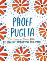 boek-proef-puglia