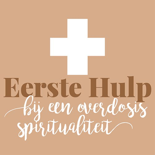 caroline-spiritualiteit_-hp