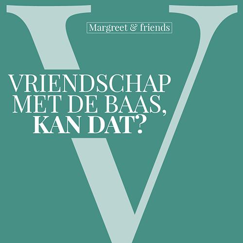 column margreet_vriendschap baas_groen_kl2