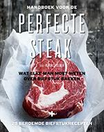 cover-perfecte-steak_apkleindef