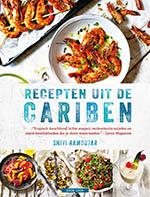 cover_recepten-uit-de-cariben_kl
