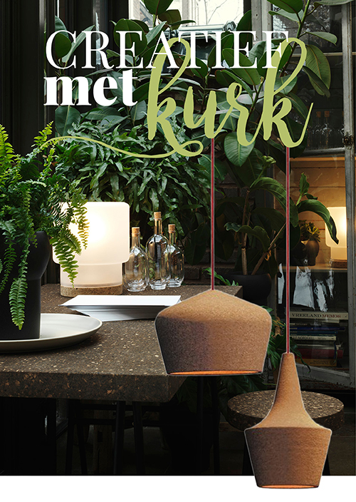 creatief met kurk_kl