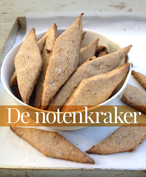 de-notenkraker_hp