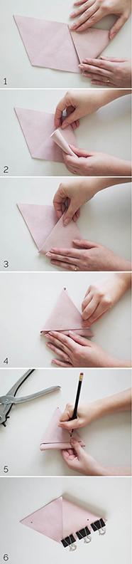 driehoekjes-van-leer_ap_02