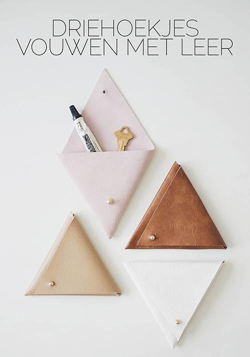 driehoekjes-van-leer_ap_b