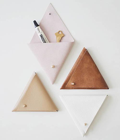 driehoekjes-van-leer_hp