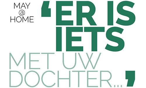 er-is-iets_groen