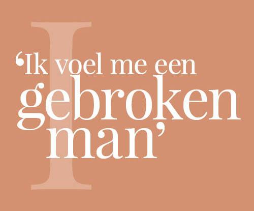 f01_margreet_gebroken_hp