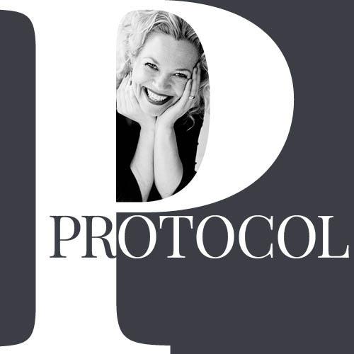 f10_roos-schlikker_protocol_hp