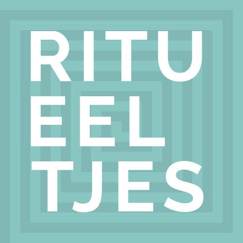 f11_lisette-ritueeltjes