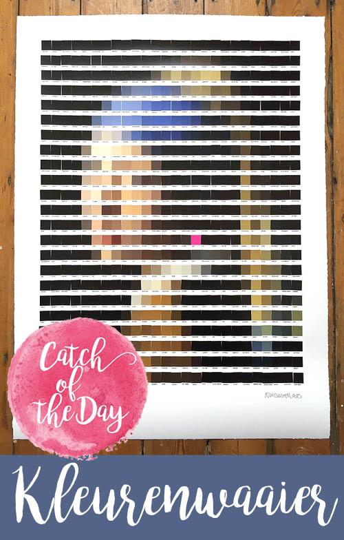 f12_catch-of-the-day-by-renee_veermeer-hp