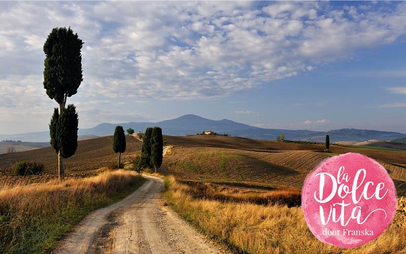 f12_la-dolce-vita-toscane-test_ap