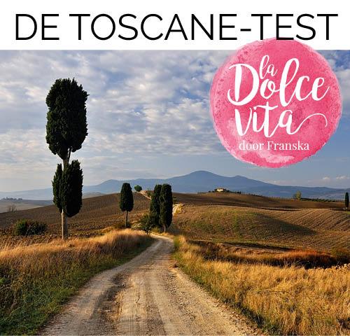f12_la-dolce-vita-toscane-test_hp