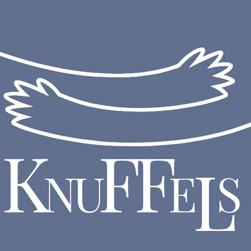 f12_lisette-knuffels_hp