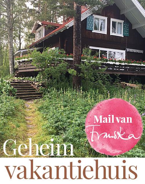 f12_mail-van-franska-geheim-vakantiehuis_hp
