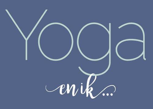 f12_margreet_yoga_hp