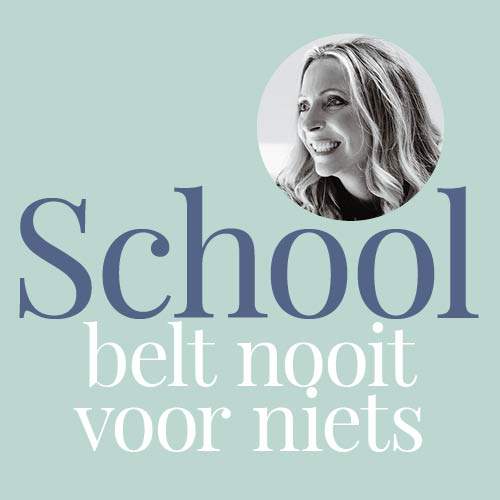 f12_may_britt_school_belt_ua