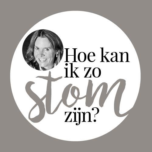 f13_eugenie-stom-hp