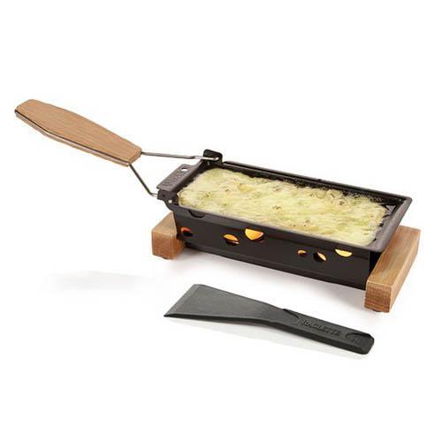 f13_marlies-raclette_2903_ap