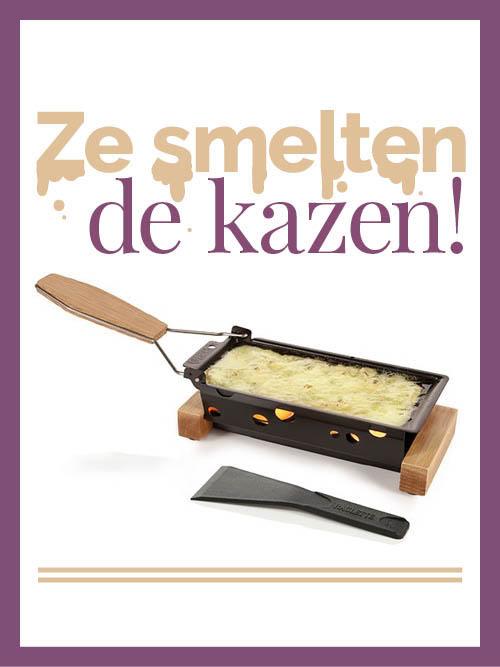 f13_marlies-raclette_2903_hp