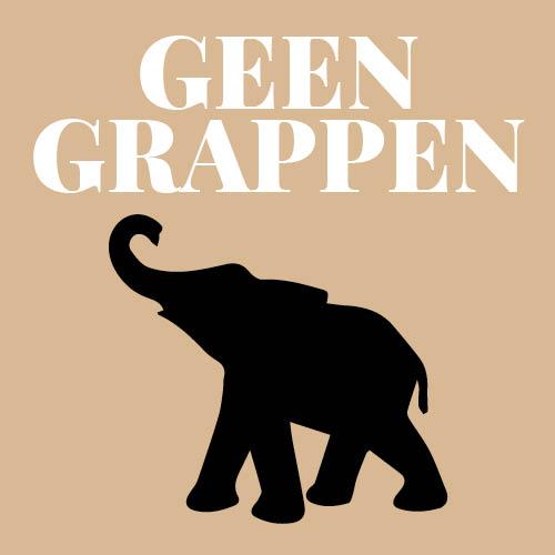 f13_wieke-ziet-een-olifant-met-een-halve-slurf_hp