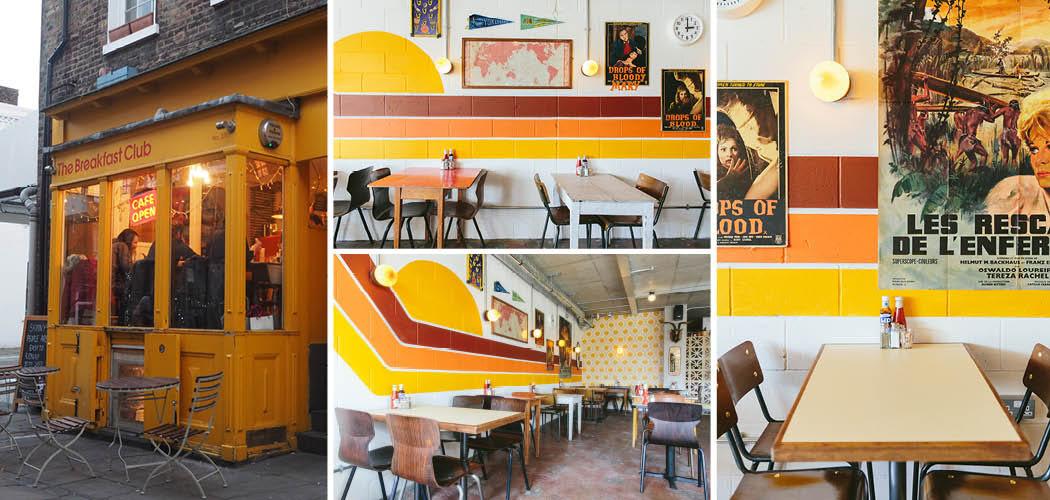f14_rachel-ontbijt-in-de-breakfast-club-londen_0504_apmb_2
