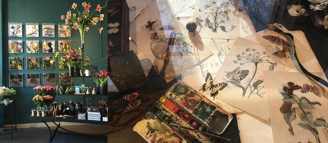 f14_willemijn-vrouwelijke-rembrandt-ap5