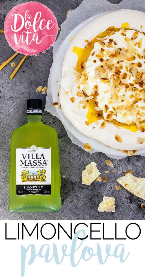 f15-dolce-vita_villa-massa-limoncello-pavlova-ninalovesfood_hp