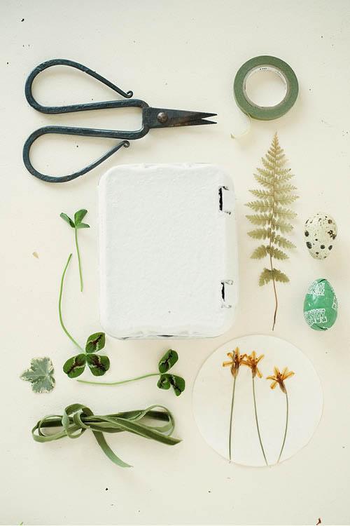 f15_flowerstories-herbariumdoosje_1304_ap1
