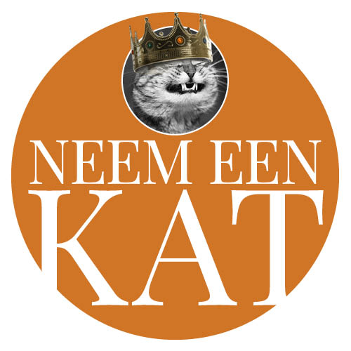 f15_frits-neem-een-kat-hp