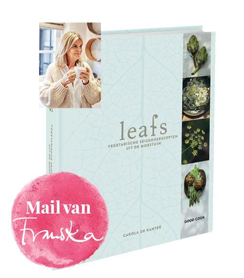 f15_mail-van-franska-leafs_ap