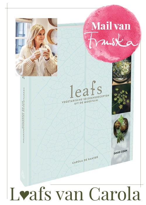 f15_mail-van-franska-leafs_hp