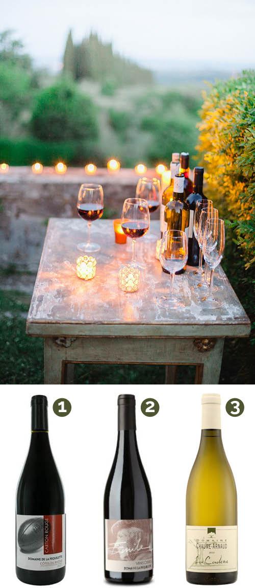f15_marlies-wijn_ap2