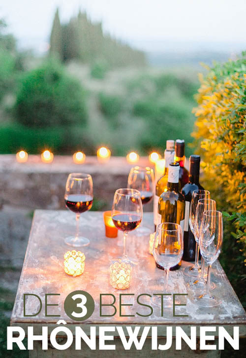f15_marlies-wijn_hp