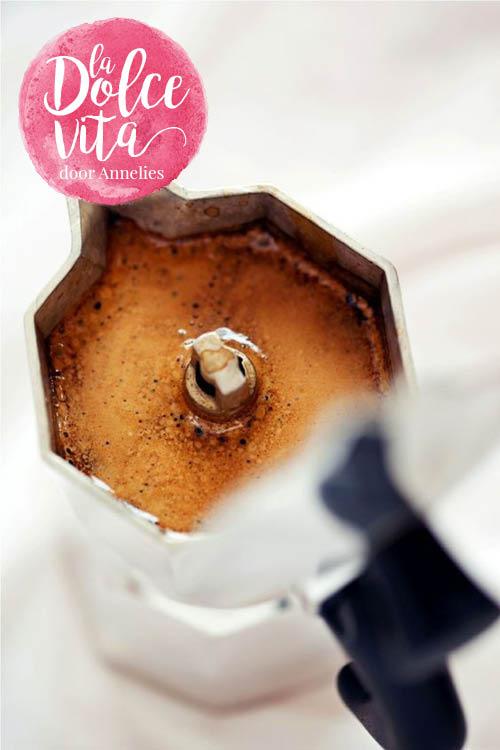 f16_annelies_dolce-vita-koffie-op-zn-italiaans_ap