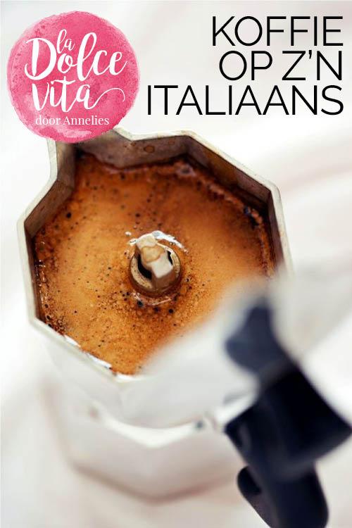 f16_annelies_dolce-vita-koffie-op-zn-italiaans_hp